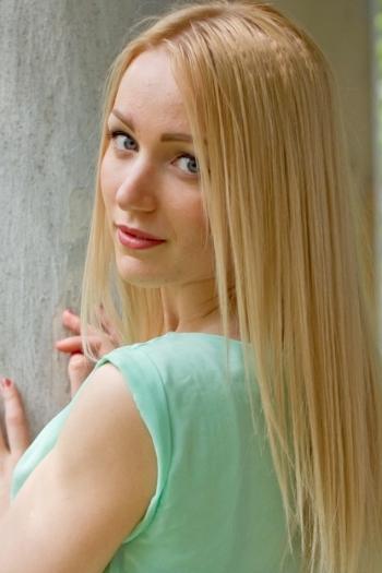 Galina age 28