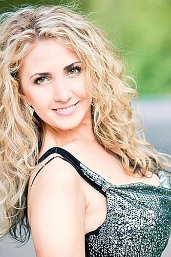 Svetlana age 31