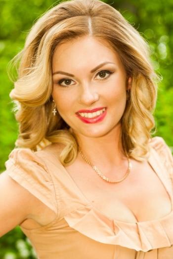 Evgeniya age 31