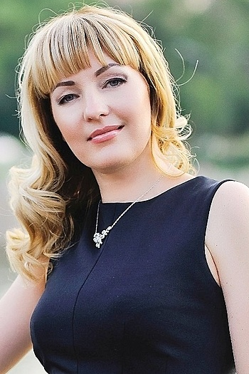 Nataliya age 43