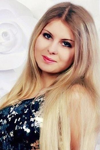 Valeria age 23