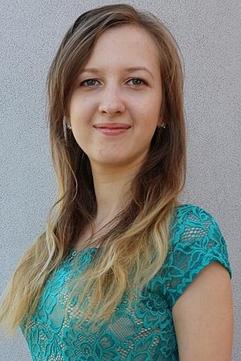 Anzhelika age 26