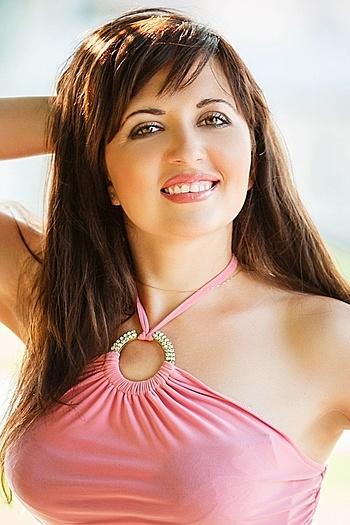 Lilia age 32