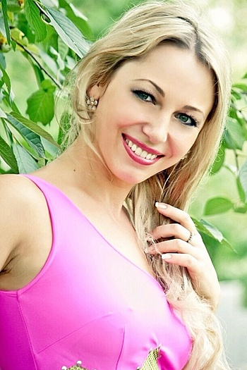Irina age 41