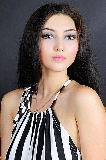 Zenia age 24