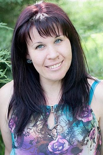 Elena age 31
