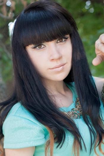 Viktoria age 22