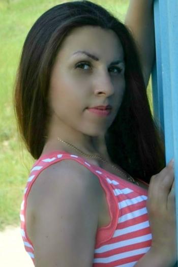 Tanya age 30
