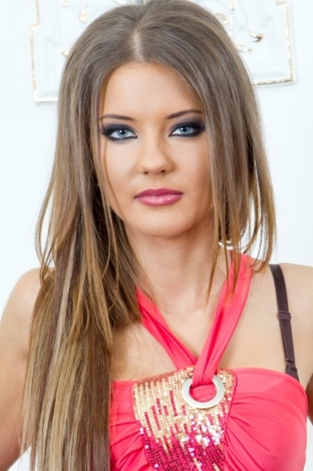 Irina age 27