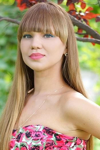 Helen age 22
