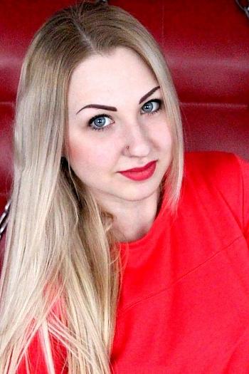 Oksana age 23