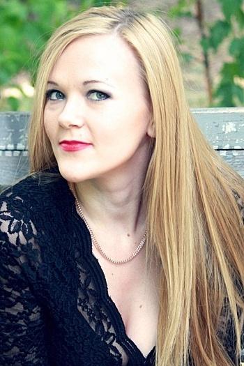 Nataliya age 30