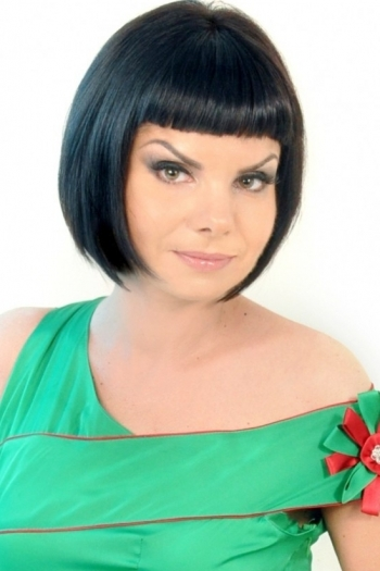 Nataliya age 40