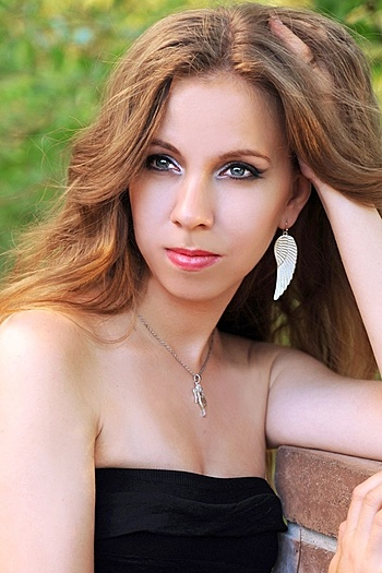 Irina age 29
