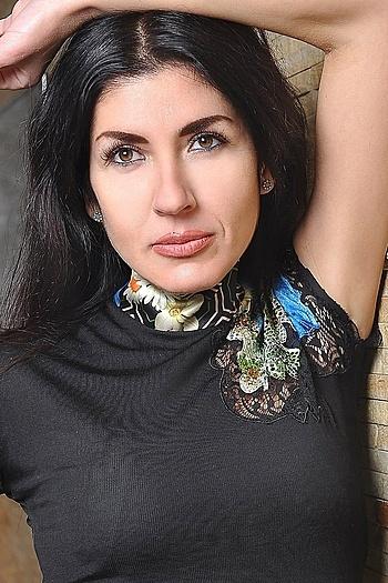 Evgeniya age 45