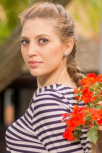 Marina age 33