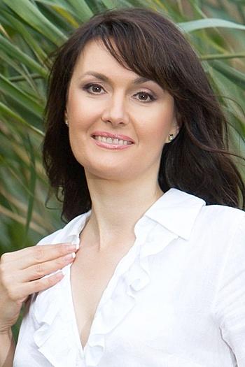 Nataliya age 50