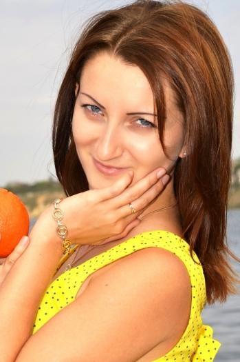 Alexandra age 28