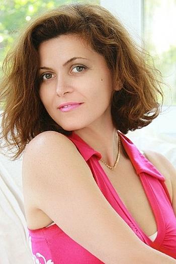 Svetlana age 50