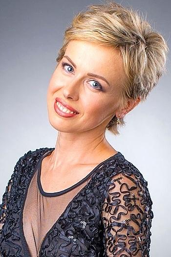 Ludmila age 41
