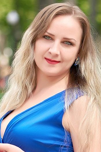 Inessa age 31