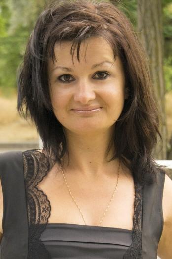 Natalia age 37