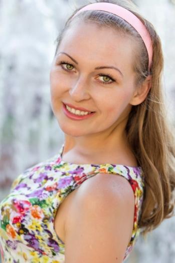 Alexandra age 35