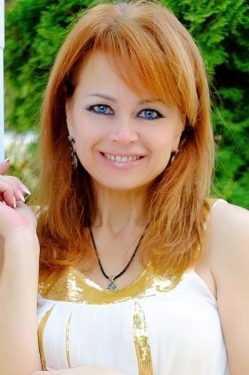 Tatyana age 56