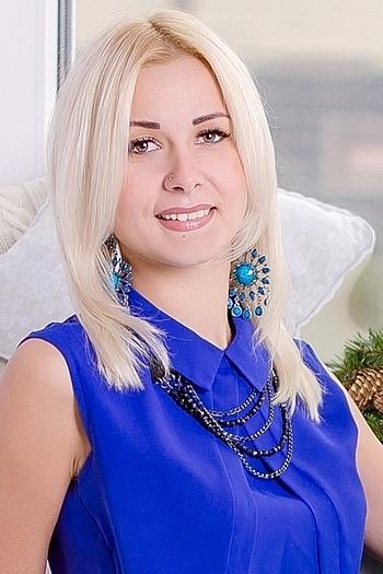 Anna age 31