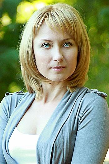 Yana age 39
