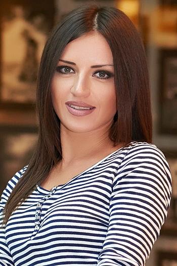 Ekaterina age 38