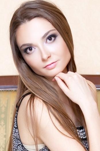 Daria age 24