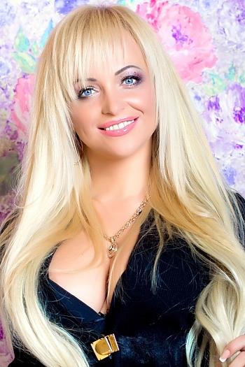 Tatyana age 36