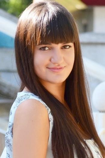Yana age 25