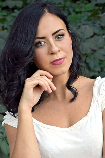 Nastya age 24