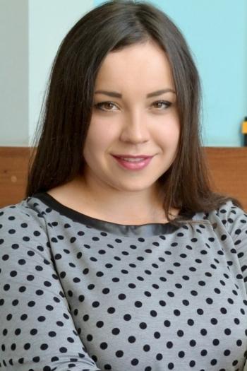 Katerina age 25