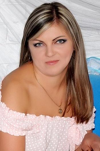 Irina age 36