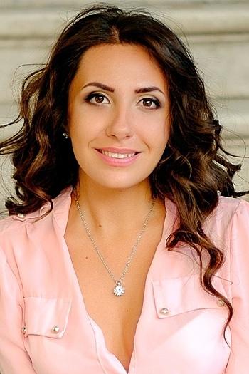 Elena age 29