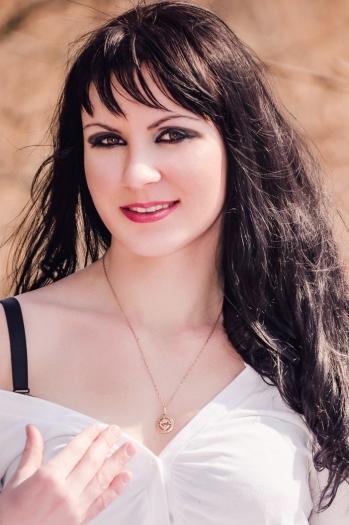 Tatiana age 29