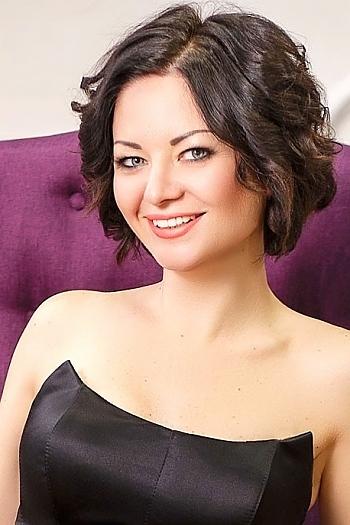 Evgeniya age 42