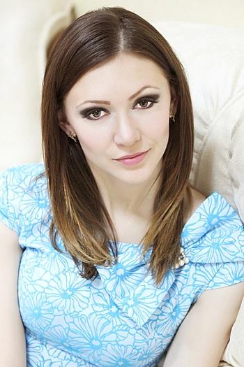 Tamara age 28