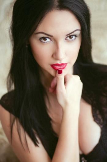 Karina age 25