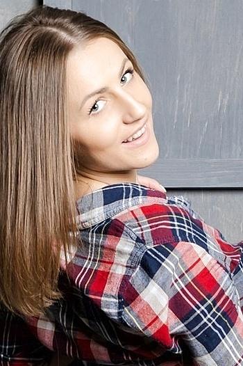 Tatiana age 27