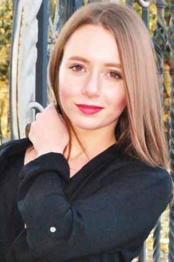 Tatiana age 24