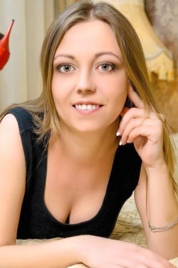 Victoria age 31