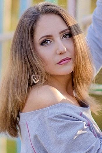 Ludmila age 23