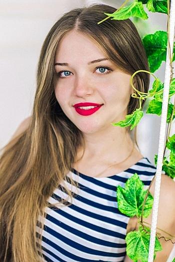 Ekaterina age 23