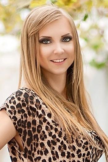 Aleksandra age 29