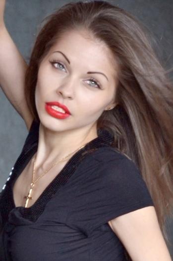 Alesia age 28