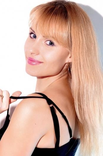 Kristina age 26